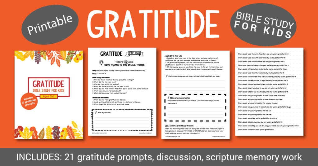 Bible-Study-For-Kids-Gratitude-FB-Graphic-Wildly-Anchored-1024x536
