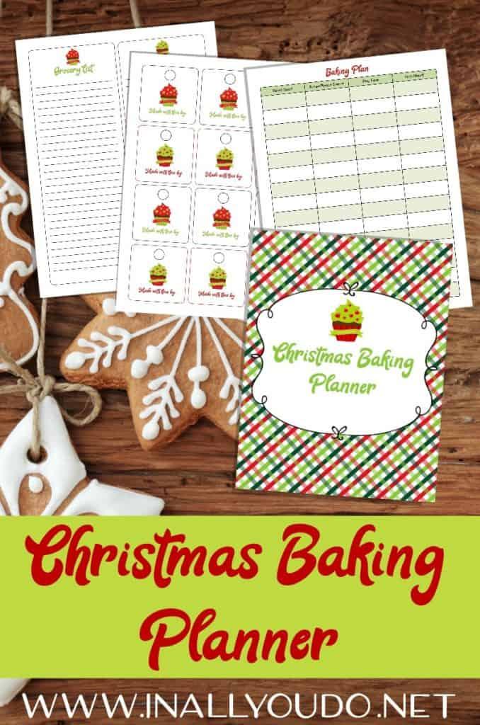 ChristmasBakingPin-678x1024