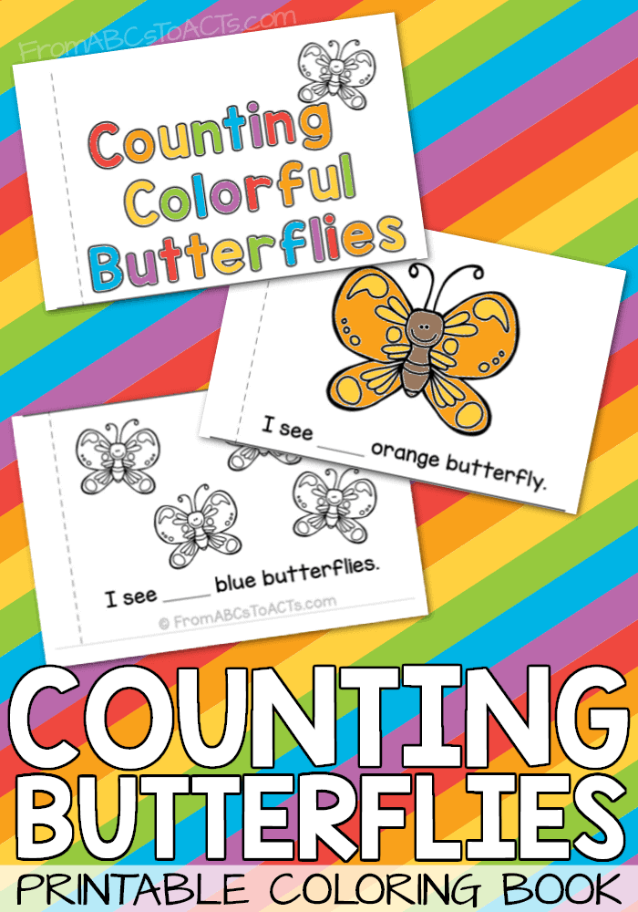 Color-Word-Practice-Counting-Butterflies-Book