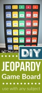 DIY-Jeopardy-Game-Board-600x1334