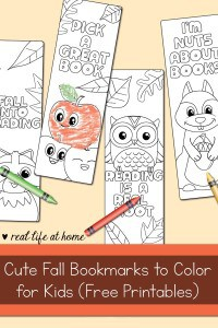Fall-Bookmarks-RealLifeAtHome