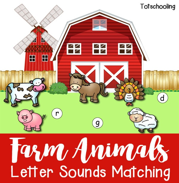 Farm-Animals-Letter-Sounds-Matching_square