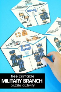 Free-Printable-United-States-Military-Branch-Puzzle-Activity-veteransday-freebie-patriotic