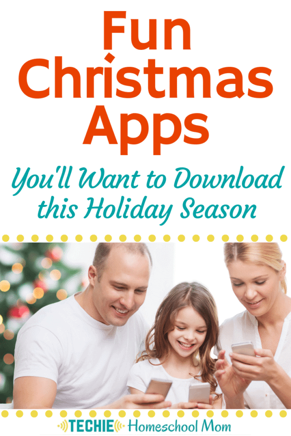 Fun-christmas-apps-1-600x900