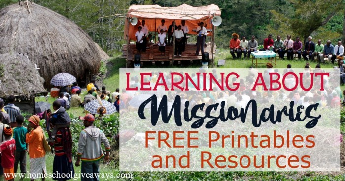image regarding Free Printable Missionary Stories identify Mastering Regarding Missionaries No cost Printables and Materials