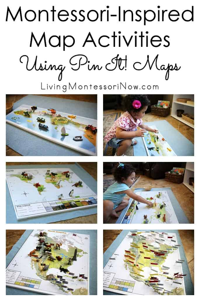 Montessori-Inspired-Map-Activities-Using-Pin-It-Maps