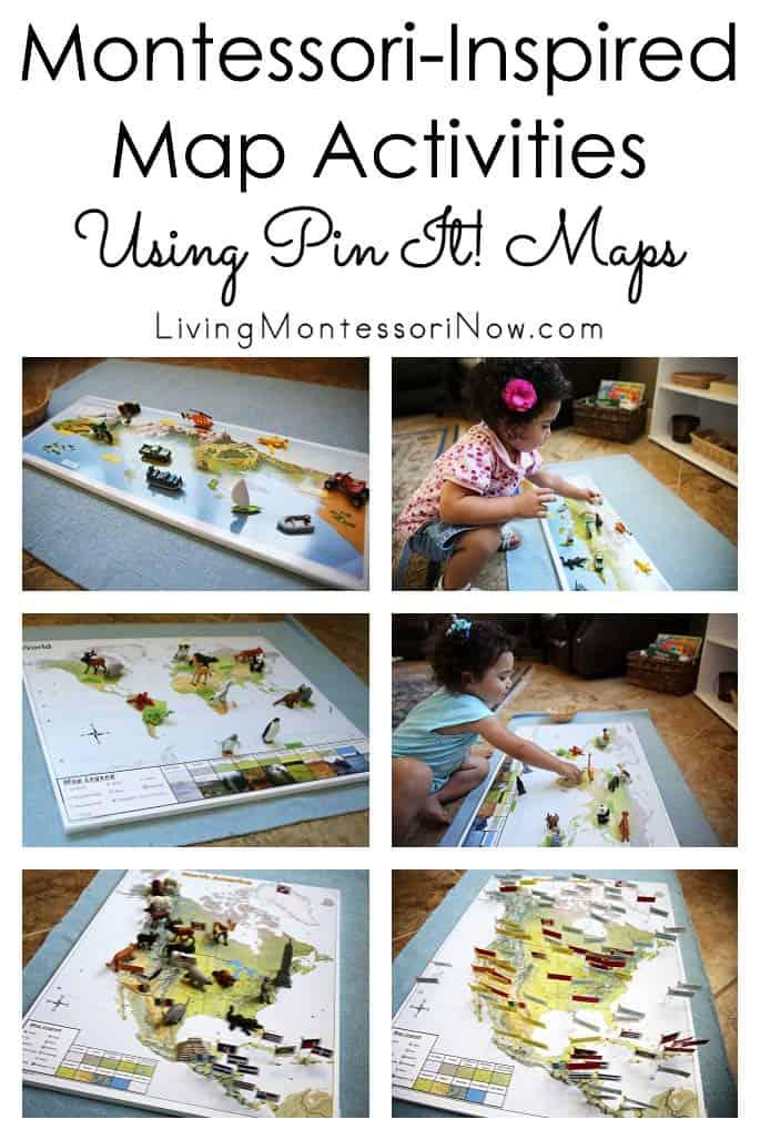 Montessori-Inspired-Map-Activities-Using-Pin-It-Maps