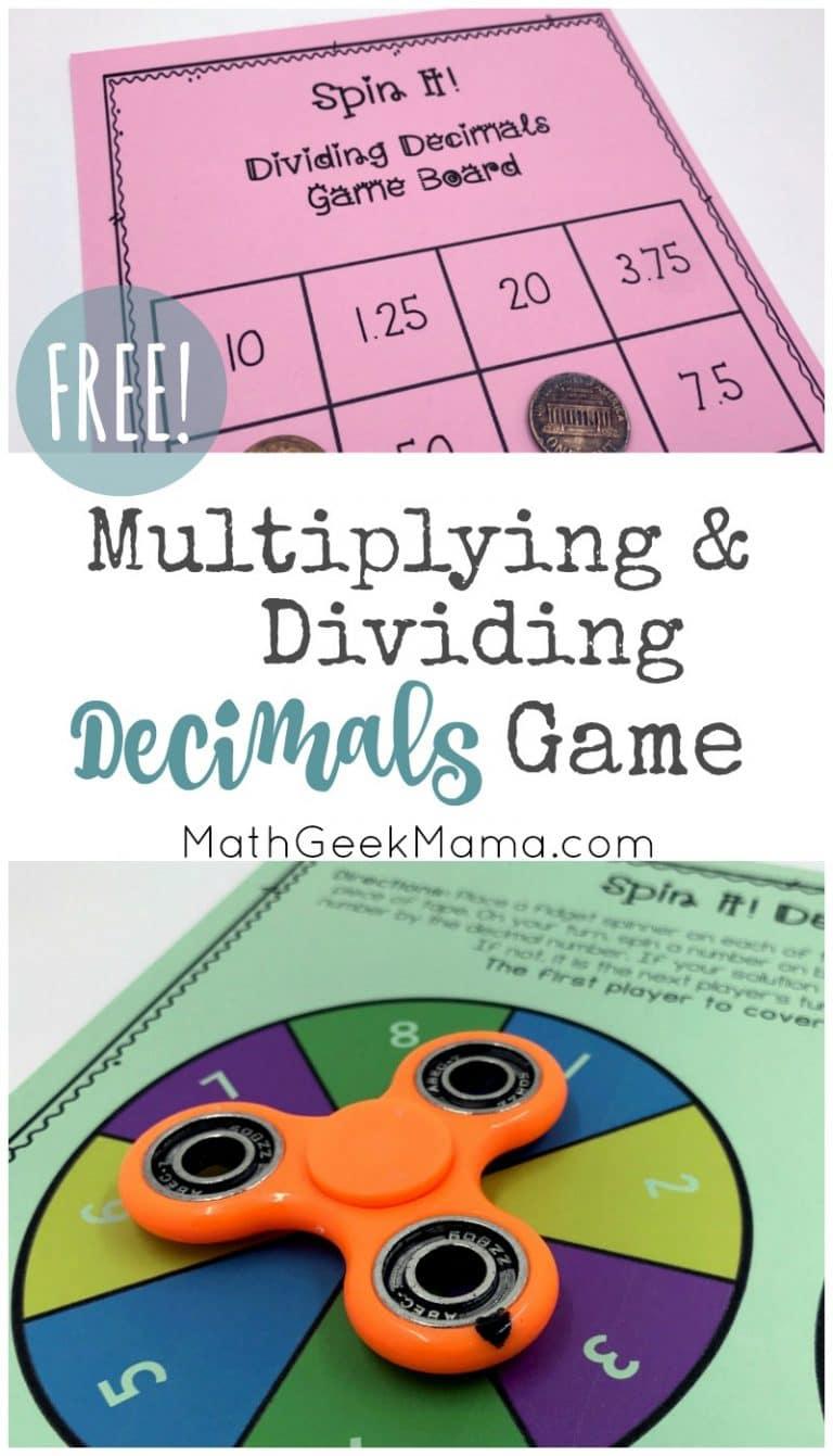 Multiplying-Decimals-PIN-768x1341