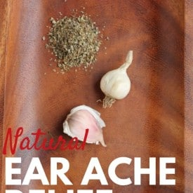 Natural-Ear-Ache-Relief