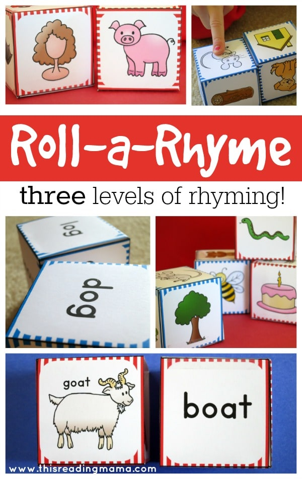 Roll-a-Rhyme-with-Three-Levels-of-Rhyming-Fun-This-Reading-Mama