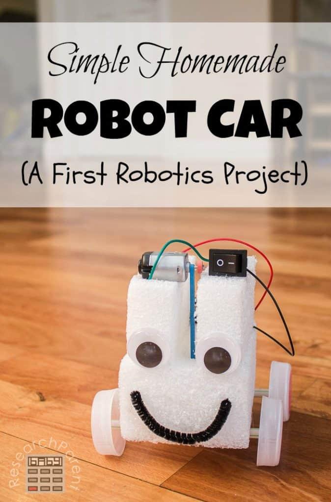 Simple-Homemade-Robot-Car-674x1024