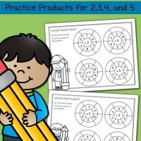Simple-Multiplication-Wheels-Math-Worksheets-650x975