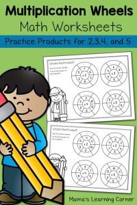 Simple-Multiplication-Wheels-Math-Worksheets-650x975