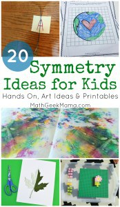 Symmetry-Ideas-for-Kids-PIN