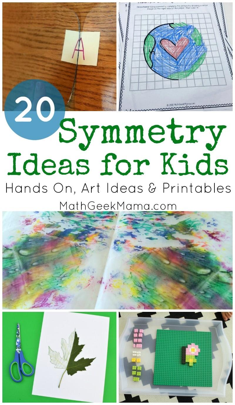 Symmetry-Ideas-for-Kids-PIN