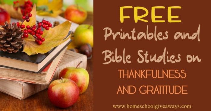Thankfulness&GratitudeFB