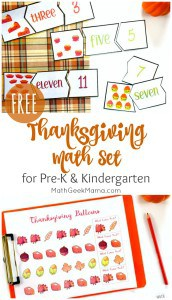 Thanksgiving-Math-Kindergarten-PIN
