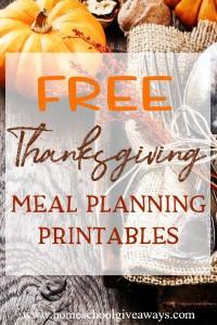 ThanksgivingMealPlanningpin