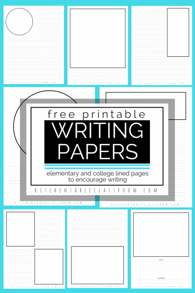 WRITING-PAGES-pinterest-collage-tiny-683x1024