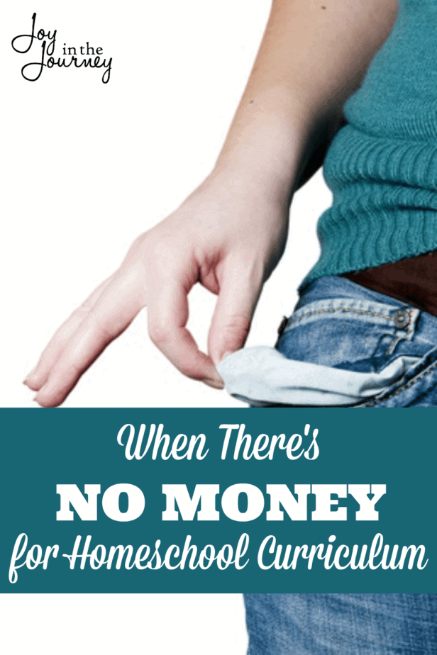 When-there-is-no-money-for-homeschool-curriculum--616x924