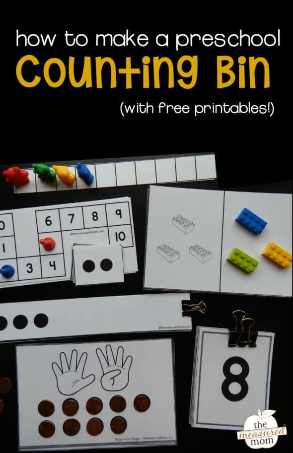 counting-bin-590x913
