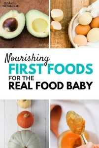 first-foods-for-the-real-food-baby (1)