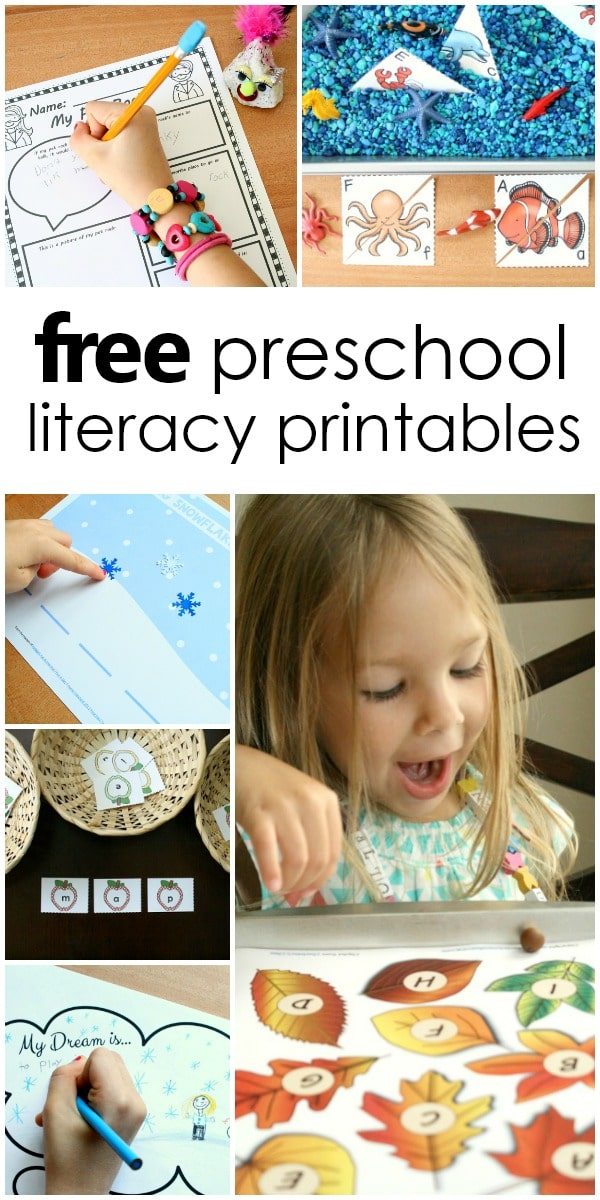 free-preschool-literacy-printables