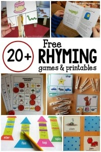 free-rhyming-games-and-printables