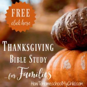 free-thanksgiving-bible-square