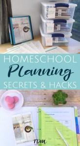 homeschool-planning-secrets-hacks-559x1025 (1)