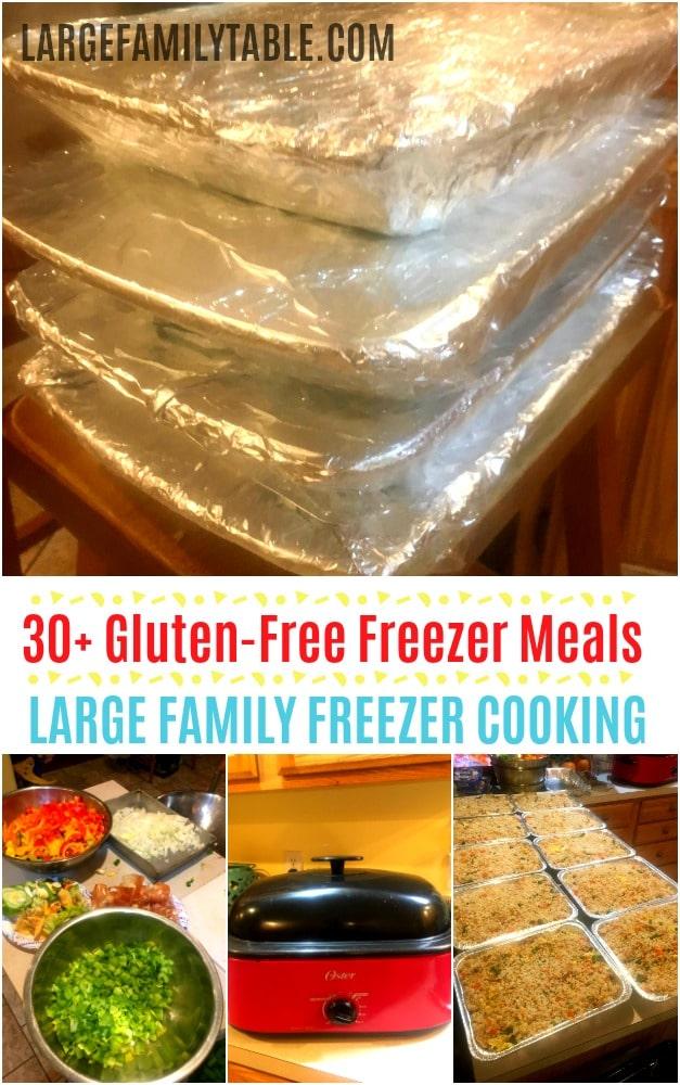 large-family-gluten-free-freezer-meals