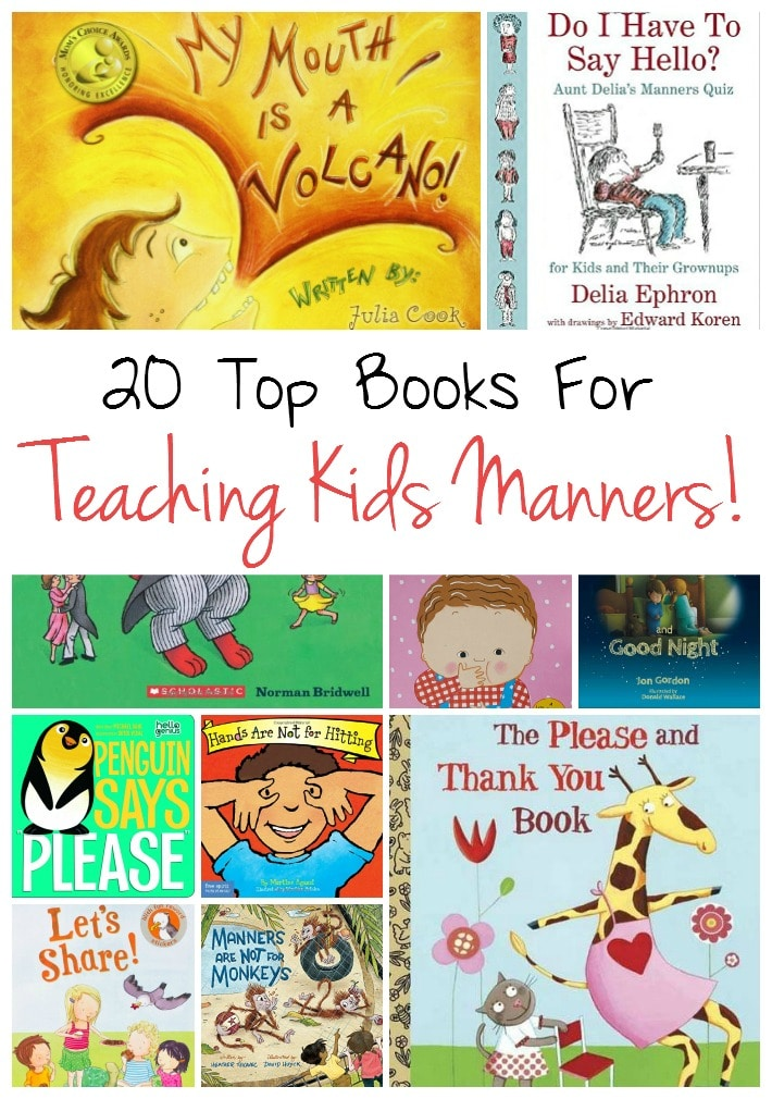 mannersbooks-1