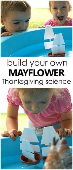 matflower
