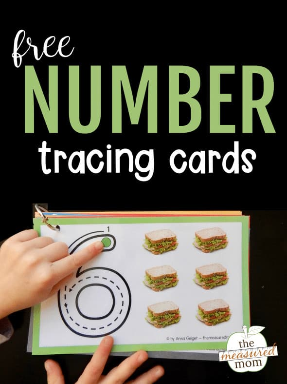 number-tracing-cards-590x787