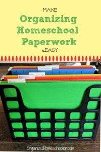 organizing-homeschool-paperwork