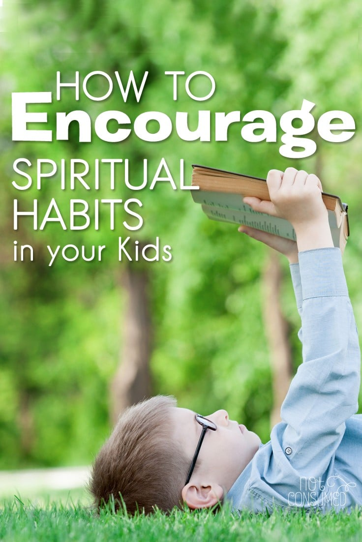 spiritual-habits-for-kids