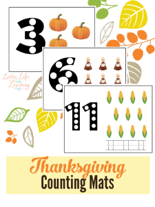 thanksgiving-counting-mat