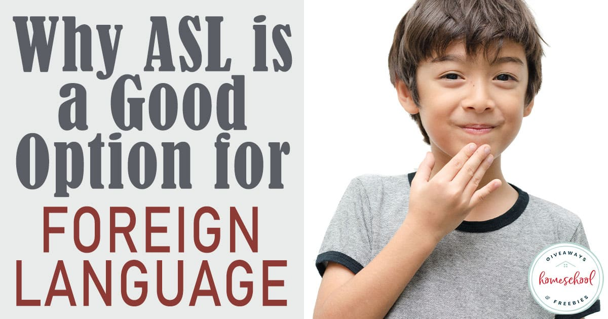 photograph about Asl Printable called No cost Signal Language Printables and Materials - Homeschool