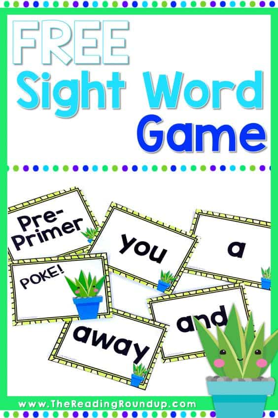 photograph regarding Printable Sight Word Cards titled Totally free Printable Sight Term Flash Playing cards - Homeschool Giveaways