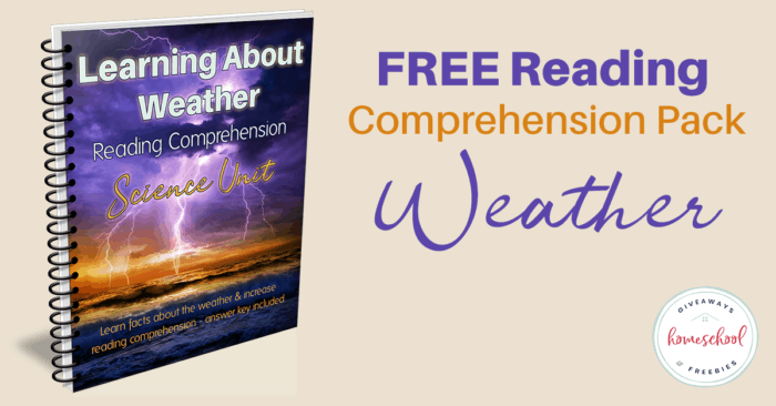 weather-reading-comp-fb