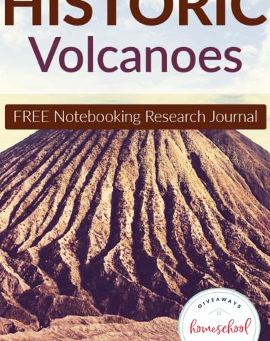historic-volcanoes-notebook