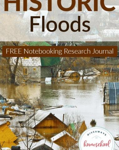historic-floods-notebook