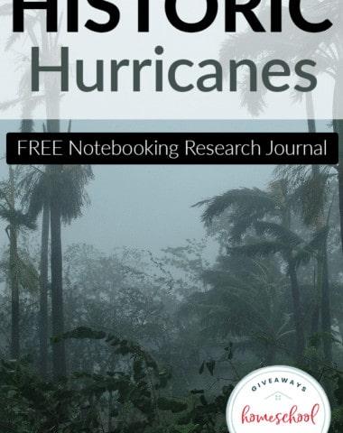 historic-hurricanes-notebook