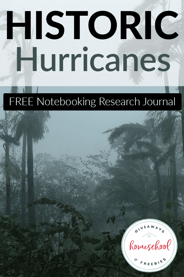 historic-hurricanes-notebook