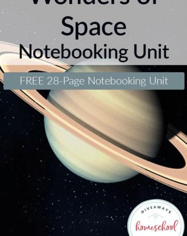 Wonders-of-Space-Notebooking