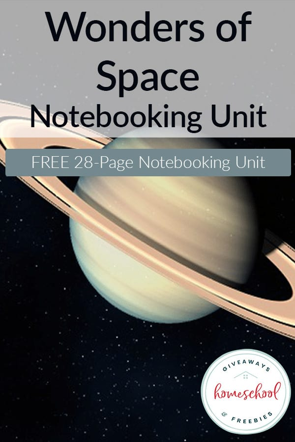 Wonders-of-Space-Notebooking