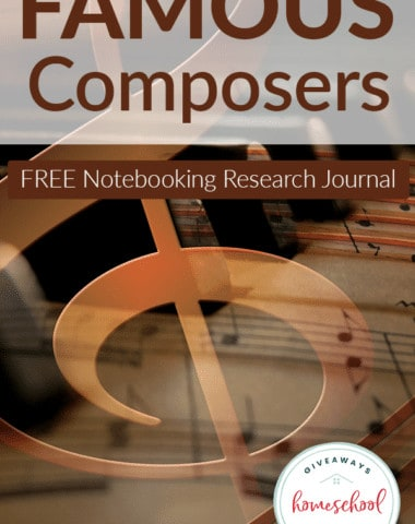 famous-composers-notebook