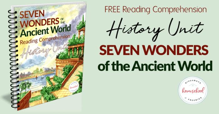 seven-wonders-ancient-fb