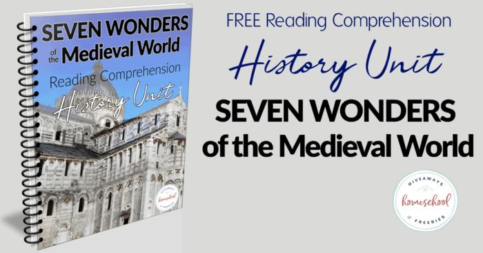 seven-wonders-medieval-fb
