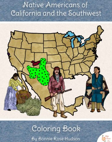 Native-Americans-of-California-and-the-Southwest-Coloring-Book-WBR